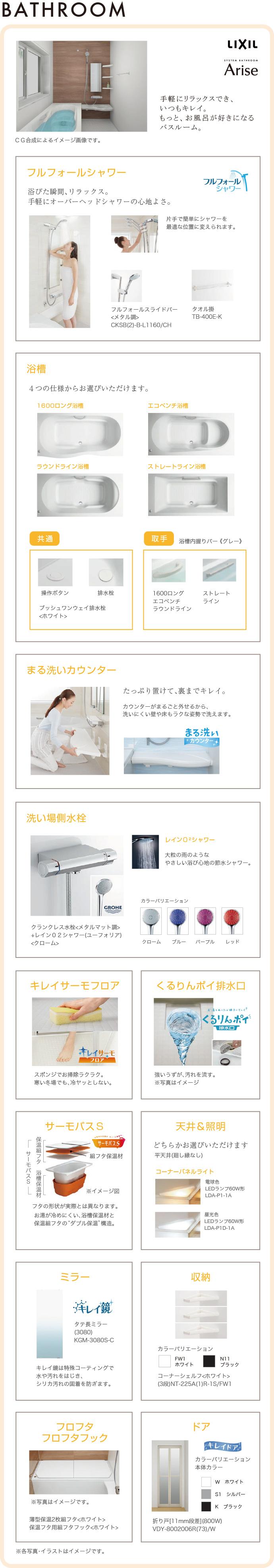 1704bathroom