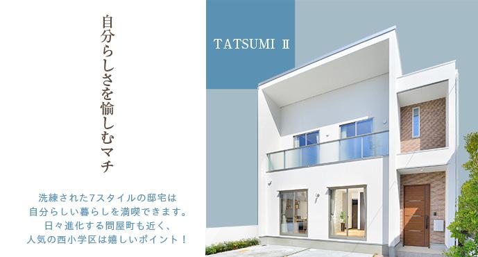 tatsumi-ii-main